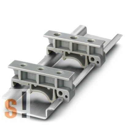 1201578 # DIN sín adapter/USA 10/sínadapter/TS32, TS35 sínhez/ 1 pár