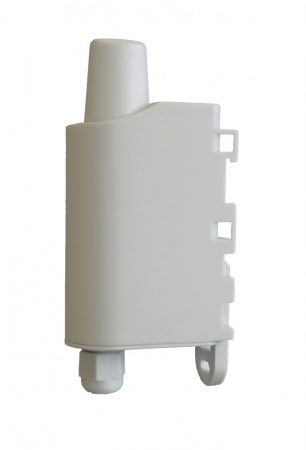 ARF8043AA # AMR PULSE W-MBUS Wireless M-Bus Multi Energy transmitter, Adeunis RF
