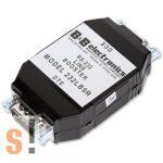 BB-232LB9R # RS-232 vonalerősítő/Line Booster/DB9 mama - DB9 papa/ 30 méter, B&B SmartWorx