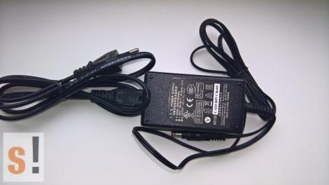 BPN010S12N02 # Tápegység/100~240VAC/50~60Hz/0,3A/12VDC, 1.0A/ I. T. E. POWER SUPPLY/FTS:BPN010S12N02