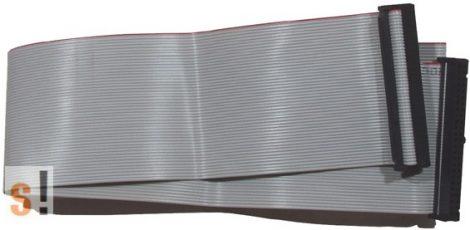 CA-5015 # Kábel/50pin/flat/1.5m/DB, ICP DAS, ICP CON