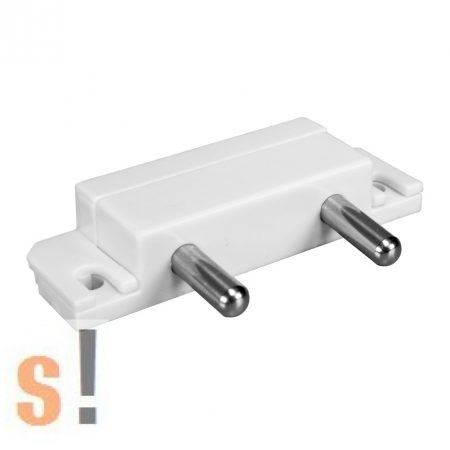 CA-LLD-DP100 CR # iSN modul kábelhez nedvesség érzékelő, ICP DAS, ICP CON