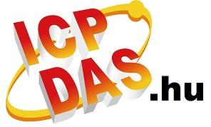 CA-SC68 # Csatlakozó/Connector/PISO-ENCODER300U, ICP DAS, ICP CON