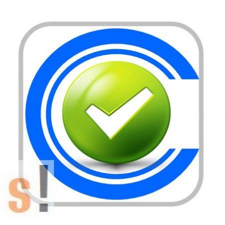 CANcheck # CAN szoftver, eszköz felismerés és diagnózis, USB kulcs, ICP DAS