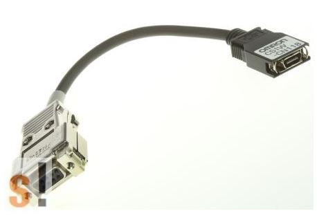 CS1W-CN118 # OMRON CS1 sorozat programozó kábel, OMRON