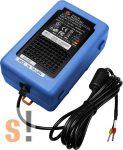 DIN-KA52F # Tápegység/DIN sínre/24VDC/1,04A/25W, ICP DAS