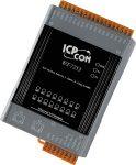 ET-7253 # Ethernet I/O Module/Modbus TCP/16 DI/2LAN, ICP DAS
