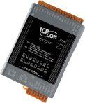 ET-7255 # Ethernet I/O Module/Modbus TCP/8DI/8DO/2 LAN, ICP DAS