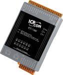 ET-7260 # Ethernet I/O Module/Modbus TCP/6 Relay Out/6DI/2LAN, ICP DAS