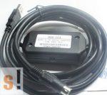 FC4A-USB # IDEC PLC programozó kábel
