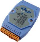I-7013 # I/O Module/DCON/1AI/RTD, ICP DAS