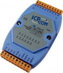 I-7041D # I/O Module/DCON/14DI/LED, ICP DAS, ICP CON