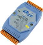 I-7053-FG # I/O Module/DCON/16DI/Long distance, ICP DAS ICP CON