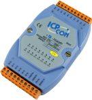 I-7053D-FG # I/O Module/DCON/16DI/Long distance/LED, ICP DAS ICP CON