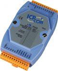 I-7055 # I/O Module/DCON/8DI/8DO, ICP DAS, ICP CON