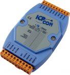 I-7066 # I/O Module/DCON/7 Relay Photo Mos, ICP DAS, ICP CON