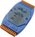 I-7067 # I/O Module/DCON/7 Relay Power, ICP DAS, ICP CON