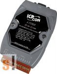 I-7530A # RS-232/422/485 - CAN konverter, ICP DAS