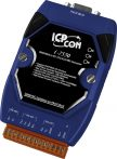 I-7550 # Profibus - RS-232/422/485 konverter, ICP DAS