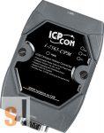 I-7565-CPM # Konverter/USB - CANopen Master, ICP DAS