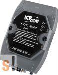 I-7565-DNM # Konverter/USB/CAN DeviceNet Master, ICP DAS
