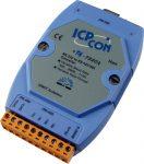 IFD8500-A #  RS-232 - RS-422/485 konverter, szigetelt, DELTA IFD8500, IFD8500-A kompatibilis termék