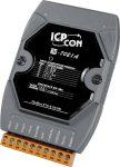 M-7021A # I/O Module/Modbus RTU/DCON/1AO/12bit, ICP DAS