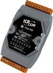 M-7041PD # I/O Module/Modbus RTU/DCON/14DI/LED, ICP DAS, ICP CON