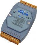 M-7041 # I/O Module/Modbus RTU/DCON/14DI, ICP DAS, ICP CON