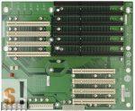 PCI-10S-RS-R41 # PICMG Backplane 4x PCI/5x ISA/ATX, IEI