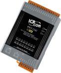 PET-7242 # PoE Ethernet I/O Module/Modbus TCP/16DO/2LAN, ICP DAS