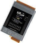 PET-7244 # PoE Ethernet I/O Module/Modbus TCP/8DI/8DO/2LAN, ICP DAS