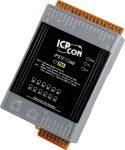 PET-7260 # PoE Ethernet I/O Module/Modbus TCP/6 Relay Out/6DI/LAN, ICP DAS