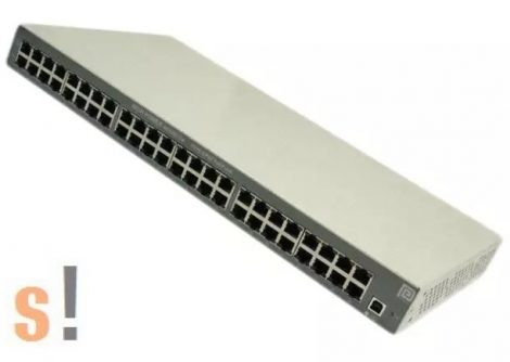 POE806U-24AT # PoE Injector/56V/33.6W/600mA/24 port/10/100/1000Mbps/Rack, Phihong