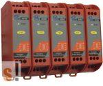 PW-3090-5D-R # Táp modul/szigetelt/DC-DC konverter/+-5V kimenet/1000mA, ICP DAS