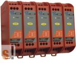 PW-3090-5S-R # Táp modul/szigetelt/DC-DC konverter/+5V kimenet/2000mA, ICP DAS