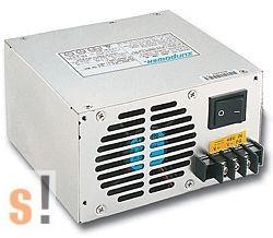 SDX-300-24 # 300W PS2 DC-DC ATX PC tápegység/19V~32V DC bemenet/Ipari, Sunpower
