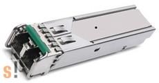 SFP-1G15S-XD # Single-mode 1550 nm, 60 km SFP module