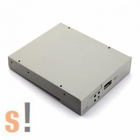 SFR1M44-U100K # USB Floppy Emulátor/1.44MB - GOTEK
