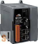 WP-8131-EN # WinPac Controller/PXA270/CE5.0/1x I/O hely, ICP DAS