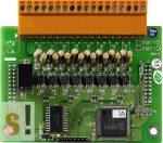 XW111i # I/O Bővítő kártya/LP-WP-WISE-5000/16x DO/Szigetelt, ICP DAS