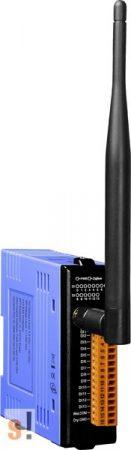 ZT-2053 # I/O Modul/ZigBee/DCON/Modbus RTU/14DI, ICP DAS, ICP CON