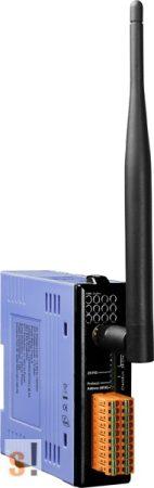 ZT-2060 # I/O Modul/ZigBee/DCON/Modbus RTU/6DI/4RO, relé, ICP DAS ICP CON