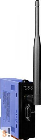 ZT-2550 # Konverter/RS-485/RS-232 - ZigBee (Host), ICP DAS, ICP CON