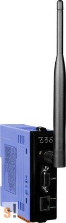 ZT-2570 # Konverter/Ethernet/RS-485/RS-232 - ZigBee (Host), ICP DAS, ICP CON