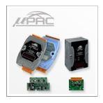 μPAC (MiniOS7 Based PAC)