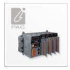 I-8000, iPAC-8000 (MiniOS7 bázisú PAC)
