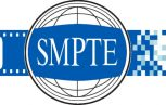 SMPTE konverter video és broadcast berendezésekhez