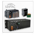 LinPAC (Linux kernel bázisú PAC)