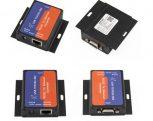 USR IOT  Soros - Ethernet konverterek - NEW -